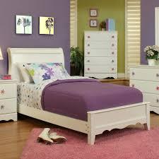 Cheap Queen Bedroom Sets Under 500 Wonderful Kids Bedroom Sets Under 500 Boys For Inspiration