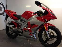 peugeot atv peugeot xr6 50cc motorbike brand new in preston lancashire