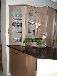 vitrine pour cuisine exciting vitrine pour cuisine concept iqdiplom com