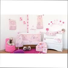thème chambre bébé fille chambre bébé fille thème fée raliss com