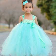 Easter Clothes For Baby Boy Baby Easter Dresses Promotion Shop For Promotional Baby