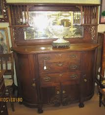 buffets and sideboards sale rembun co