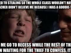Goonies Meme - goonies meme weknowmemes