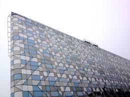 file radisson blu riverside hotel lindholmen gothenburg sweden