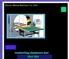 Wood Machinery Auctions Uk by Used Woodworking Machinery Auctions 203115 Woodworking Plans And