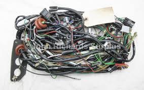 cummins isx 450 manual mins isx engine mins free image about wiring diagram schematic