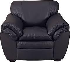 The Brick Leather Sofa 100 Leather Furniture Black Genuine Leather Sofa The Brick