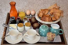 chambre et petit dejeuner le petit déjeuner des jardins d eleusis