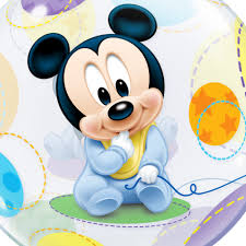 baby mickey mouse bubble balloon free delivery