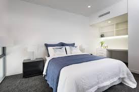 simple minimalist bedroom minimalist bedroom design xtend