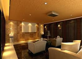 home theatre interiors home theatre interiors 2 tags contemporary home theater with