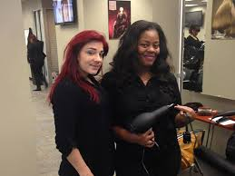 Makeup Classes In Nyc Brooklyn Beauty Hair Design Institute