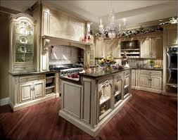 Custom Cabinets Michigan Kitchen Amish Kitchen Cabinets Michigan Plain And Fancy Kitchens