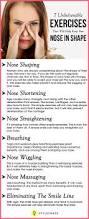 best 25 big nose makeup ideas only on pinterest define nose