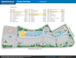 kirkland u0027s in overton park plaza store location hours fort