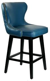 rustic industrial bar stools rustic bar chairs square wooden seat bar stool high chair kitchen