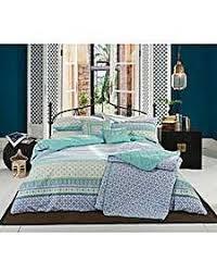 Harry Corry Duvet Covers Buy Brushed Cotton Pattern Stags Bed Set From The Next Uk Online