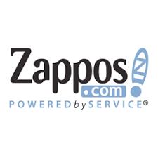 Dealigg Barnes And Noble Zappos Coupon Codes November 2017