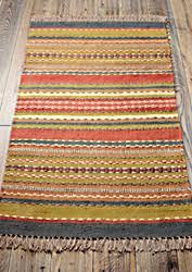 indian rugs uk roselawnlutheran
