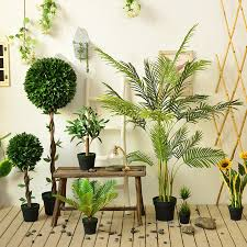 usd 6 50 northern european green plant indoor decoration