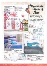 Akemi Bed Linen - akemi singapore 279 photos home decor 11 kwong min road
