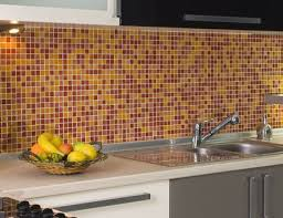 mosaic tiles for kitchen backsplash mosaic tile ideas for kitchen and bathroom