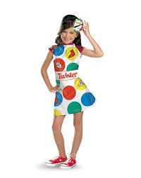 Candy Crush Halloween Costume 16 Costumes Images Costume Ideas