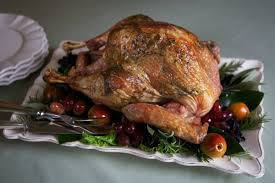 thanksgiving turkey 101 from thawing to roasting how to prepare