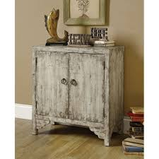 reclaimed wood kitchen cabinets reclaimed wood kitchen cabinet doors uk kitchen decoration