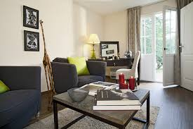 hotel seine et marne avec dans la chambre domaine de bellevue hotel restaurant et spa chambres et offres