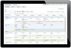 shift pattern generator online free online schedule maker gidiye redformapolitica co