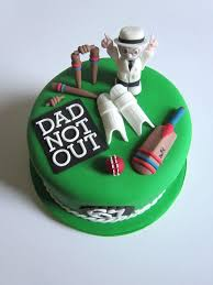 the 25 best cricket cake ideas on pinterest cricket cricket