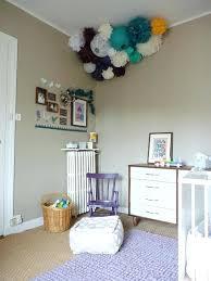 decoration chambre b idee deco chambre enfant 23 idaces dacco pour la chambre bacbac