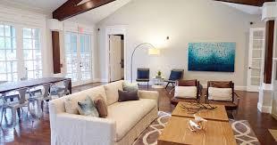 3 bedroom apartments in dallas tx superb 1 bedroom apartments dallas 3 3 bedroom apartments dallas