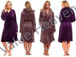 robe de chambre en velours femme les 25 meilleures idées de la catégorie robe de chambre polaire