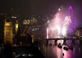 new year s dinner and with city cruises golden tours