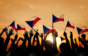 Filipino Flag Colors Philippines Flag Images U0026 Stock Pictures Royalty Free Philippines