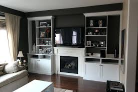 articles with home theater wall unit plans tag home entertainment