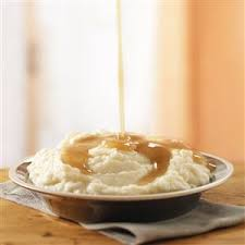 classic turkey gravy recipe taste of home