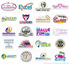 free company logo design software best free company logo design