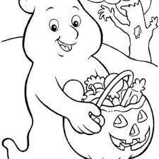 halloween coloring pages ghosts 2 bootsforcheaper