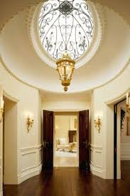 Entryway Sconces Dome Ceiling Ideas Design Accessories U0026 Pictures Zillow Digs