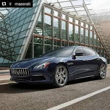 maserati baku maserati quattroporte car auto on instagram