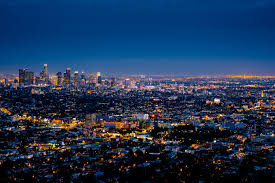 Birthday Party Rental Space Los Angeles 25 Uniquely Stunning Los Angeles Event Venues