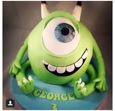 132 best monster u0027s inc images on pinterest monster university