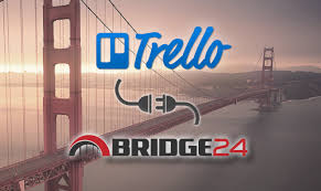bridge24 for trello powerful add ons for your team