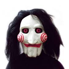 online get cheap halloween mask movie aliexpress com alibaba group