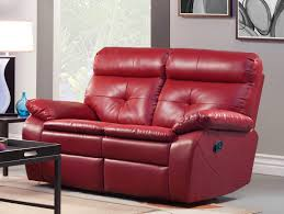 Power Reclining Sofa And Loveseat by The Best Reclining Sofa Reviews Red Leather Reclining Sofa And