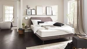 Schlafzimmer Bett Mit Komforth E Interliving Schlafzimmer Möbel Schaumann