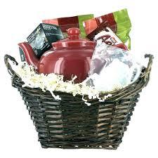 zabar s gift basket zabars gift baskets srcncmachining